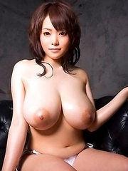 sexy asian babes with huge tits
