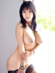 Asian and japan nude busty girls pictures